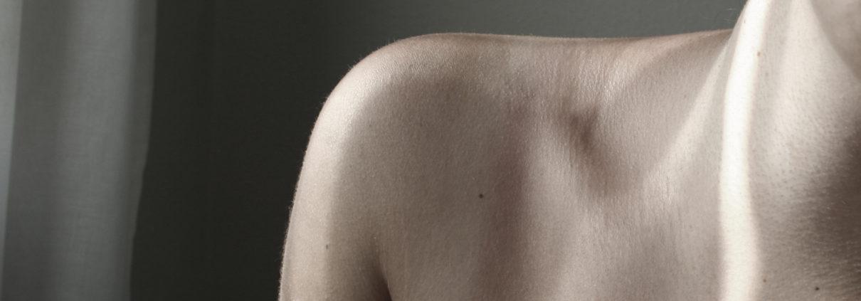 licht und lasertherapie – Praxis Hautarzt Luderschmidt München