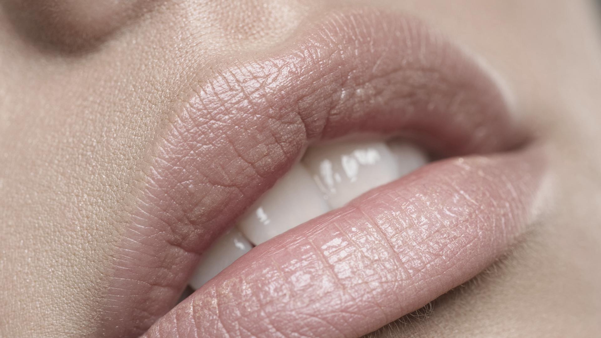 lippenkorrektur – Praxis Hautarzt Luderschmidt München