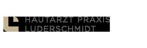 Hautarzt Praxis Luderschmidt München