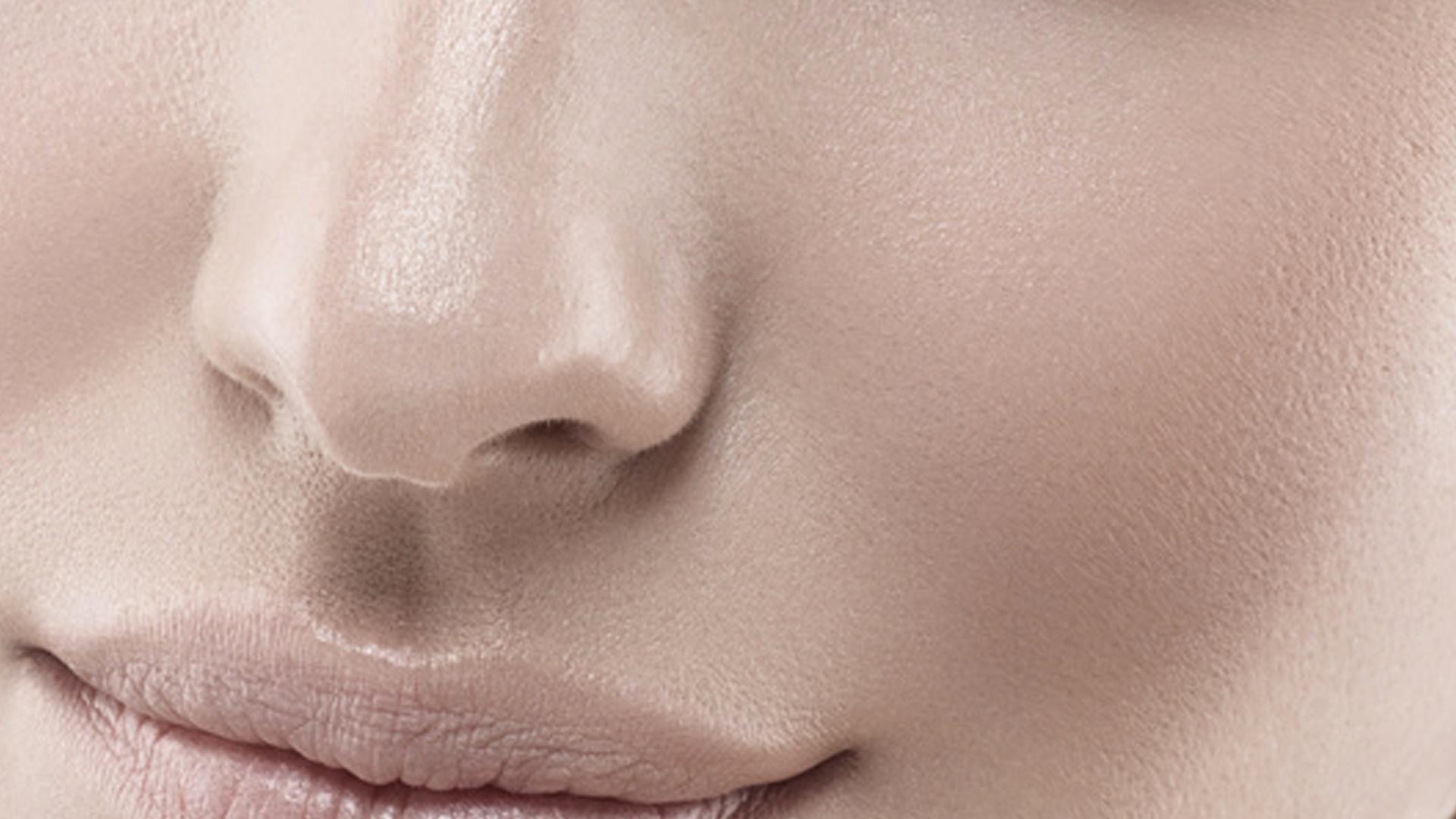 Fruchtsäure Peeling – Praxis Hautarzt Luderschmidt München