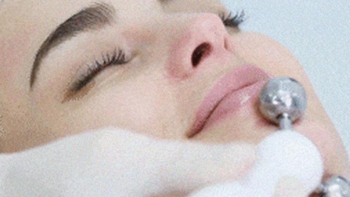 Aquapure – Praxis Hautarzt Luderschmidt München